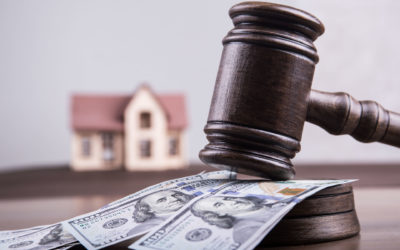 What Qualifies a Person for Bankruptcy?